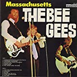 Massachusetts 歌詞
