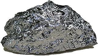 テラヘルツ大型鉱石【原石_6】純度99.999% 半永久的に効果が持続 400g