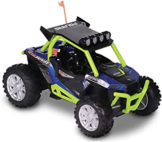 Toystate Car for Boys, Ages 3 Years and Above - 41201