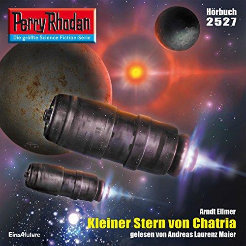 Kleiner Stern von Chatria Titelbild