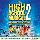 High School Musical 2 Original Soundtrack