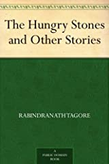 The Hungry Stones and Other Stories Kindle Edition