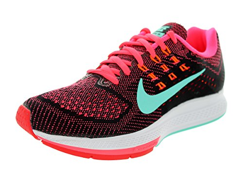 Nike Air Zoom Structure 18 unidad Mujer Guantes
