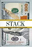 STACK: An Introduction to the Highest Levels of Investing (1)