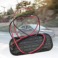 AL トランク ロック リリース スイッチ リフトゲート リリース スイッチ 対応車種: ビュイック/BUICK ラクロス 25885376 ブラック AL-JJ-6294-BK