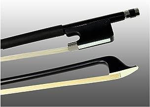 fiberglass cello bow
