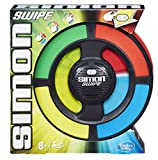 Hasbro A8766EU4 Simon Swipe, Multi Colour