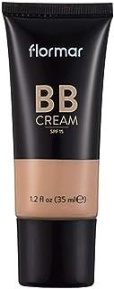 Flormar BB Cream SPF 15, 02 Fair/Light