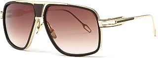 Sunglasses For Men Goggle Alloy Frame Brand Designer AE0336