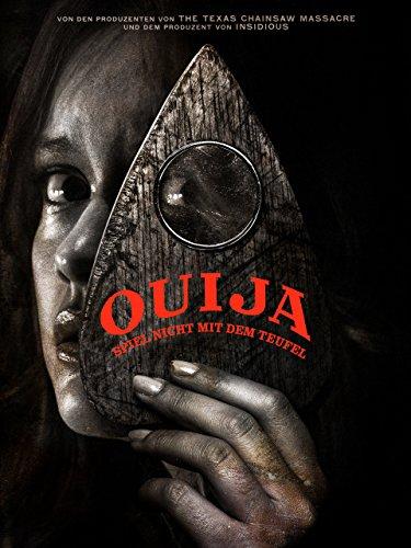 Ouija - Spiel nicht mit dem Teufel [dt./OV]