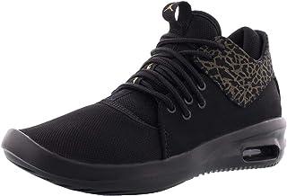 ba4efa1a2b6ab Amazon.com: Jordan - Shoes / Boys: Clothing, Shoes & Jewelry