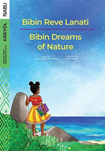 Bibin Dreams of Nature / Bibin Reve Lanati