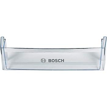 Bosch KGV36NW20G//09 KGV36NW20G//10 Réfrigérateur Congélateur Porte Bouteille étagère Gen 704751