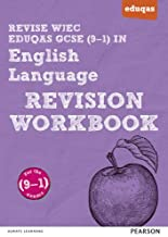 wjec english language revision