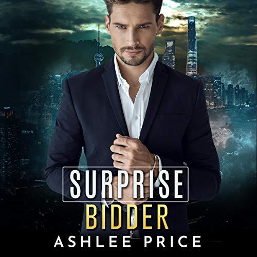 Surprise Bidder Titelbild