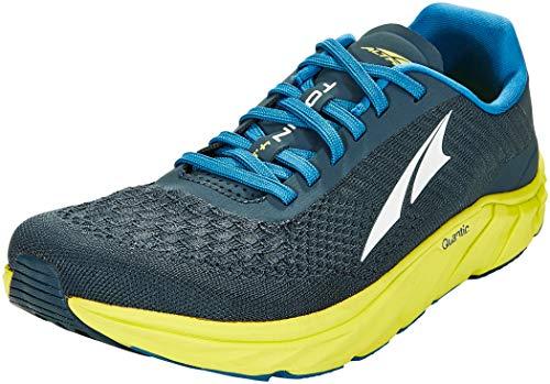 altra scarpe Altra Torin 4.5 Plush EU 41