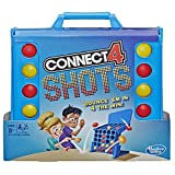 Must Have Toys 2020 Connect 4 shots