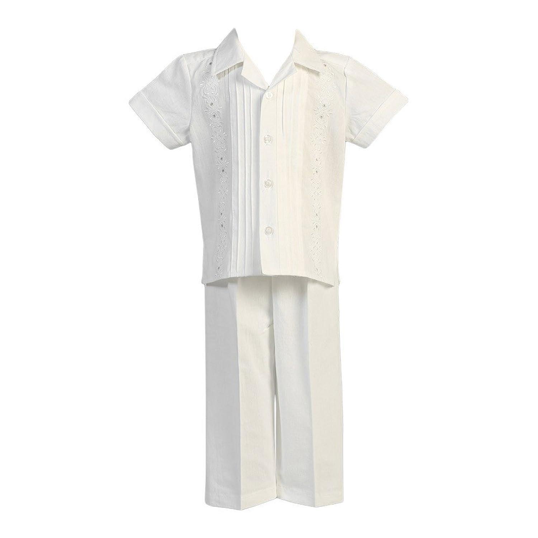 Angels Garment SUIT ボーイズ