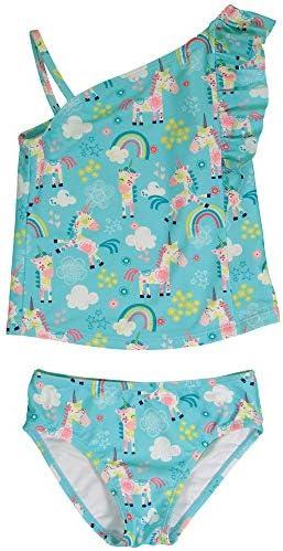 Child bathingsuit _image1