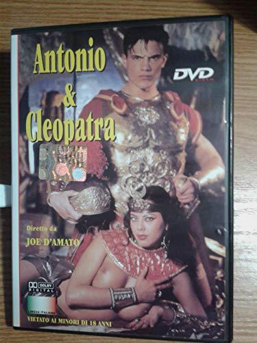 Le Notti...Porno nel Mondo 1-2 Joe D'amato - (2 Film DVD) Edizione Italiana