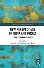 Best contemporary history of turkey Reviews