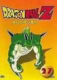 DRAGON BALL Z VOLUME 27 - EPISODES 105 à 108