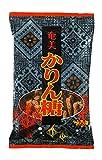 徳永製菓 奄美かりん糖(180g)