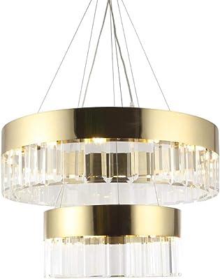 Lámpara Sala Creativa Luz De Ben Personalidad Colgante Yi qzMGpUSVL
