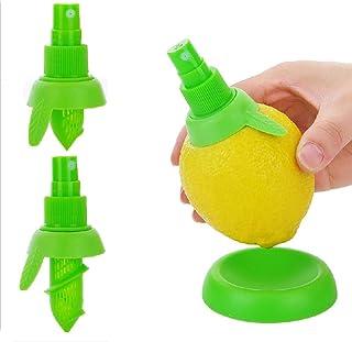 Amazon.es: spray limon