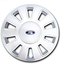 OEM Ford Crown Victoria P71 Full Wheel Cover 7W7Z1130A