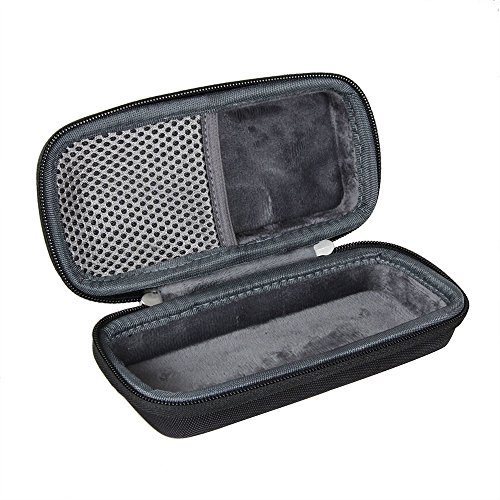 Hard EVA Travel Case for TASCAM DR-05 PORTABLE RECORDER by Hermitshell