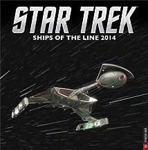 Best star trek ships of the line 2013 Reviews
