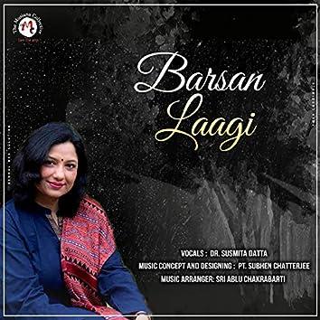 Barsan Laagi