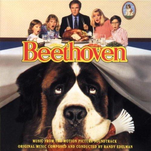 Beethoven (Ein Hund namens Beethoven)