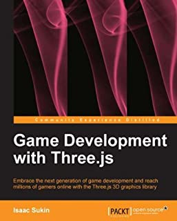 Three Js Game