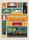 Die Welt der Rekorde:...