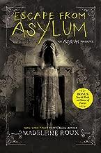 Best the book asylum Reviews