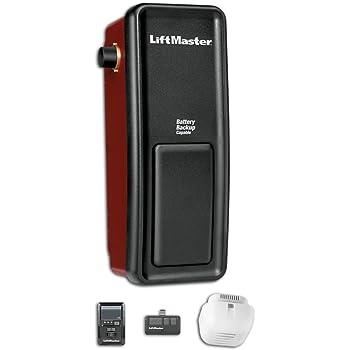 LiftMaster 8500 Elite Series 8500 Jackshaft Operator, Factory Direct