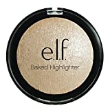 e.l.f. Studio Baked Highlighter - Moonlight Pearls (並行輸入品)