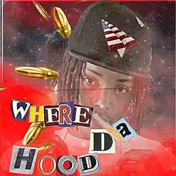 Where da hood