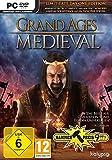 Grand Ages: Medieval [Importación Alemana]