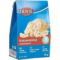 Trixie 4225Gato Menta