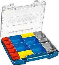Bosch Professional kofferset i-BOXX 53 Set 12 (afmetingen 357 x 316 x 53 mm)