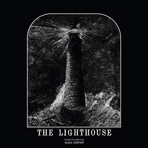 The Lighthouse (Ost)