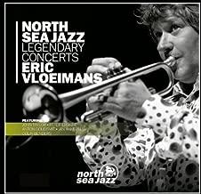 North Sea Jazz Legendary Concerts