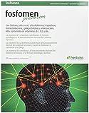 FOSFOMEN PREMIUM 20 Amp