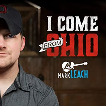 I Come from Ohio