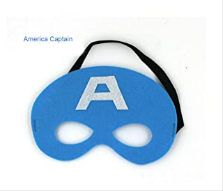 Amazon.es: Capitán América: Juguetes y juegos