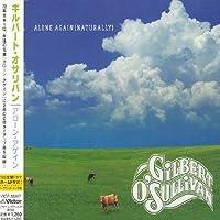 Alone Again by Gilbert O'Sullivan (2004-09-07)