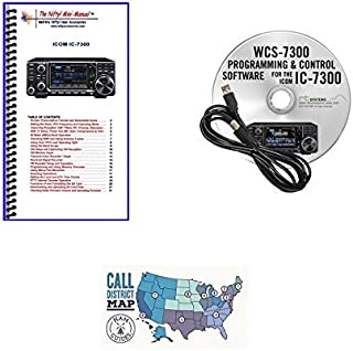 Amazon com: HAM Radio - Icom: Automotive